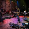 The Ataris @ House of Blues San Diego – 03/07/2014