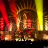 Volbeat & Trivium @ City National Grove – 04/06/2014