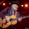 Willie Nelson and Family @ Humphreys Concerts by the Bay – 04/04/2014