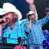 Toby Keith @ San Manuel Amphitheater – 05/30/2014