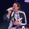 Arcade Fire @ Sleep Train Amphitheatre – 08/05/2014