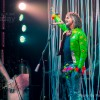 Flaming Lips @ The Observatory – 10/11/2015