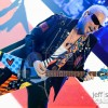 The Scorpions @ The Joint Las Vegas – 05/18/2016