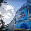 The 2017 NAMM Show Review Part 1