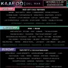 Top 10 Reason s to Attend KAABOO 2017