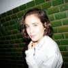 Alice Merton announces Debut LP and two Los Angeles area shows.