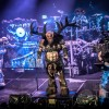 GWAR @ The Belasco Theater – 10/18/2018