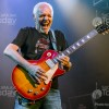 Gibson Opening Party – NAMM Jam – 01/24/2019