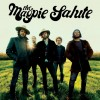 The Magpie Salute to Play Six Southern California Dates in January