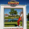 KROQ Coachella House – 04/13-14/2019