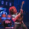 Wolfmother @ House of Blues San Diego – 05/16/2019