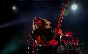 Machine Head @ House of Blues Anaheim – 02/22/2020