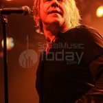 Fear Factory @ City National Grove – 12/17/2013