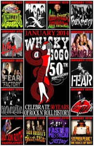 whiskyjanuary2013concerts