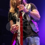 RATT @ House of Blues Anaheim – 01/23/2014