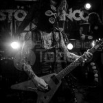 Beasto Blanco @ The Slidebar – 03/25/2015