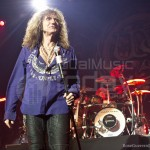 Whitesnake @ The Saban Theatre – 06/09/2015