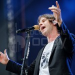 Foster The People: KAABOO Festival @ Del Mar Fairgrounds – 09/18/2015