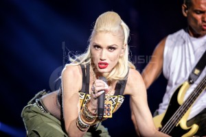 No Doubt: KAABOO Festival @ Del Mar Fairgrounds – 09/18/2015