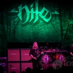 Nile @ City National Grove – 02/03/2016