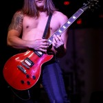Stonebreed @ The Yost Theater – 02/12/2016