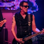 Faster Pussycat @ The Yost Theater – 02/12/2016