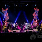 Yes @ City National Grove – 08/26/2016