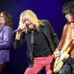 Kix @ Irvine Meadows – 09/17/2016