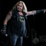 Vince Neil @ Irvine Meadows – 09/17/2016
