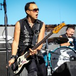 BulletBoys @ Irvine Meadows – 09/17/2016