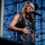 Vixen @ Irvine Meadows – 09/17/2016