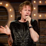 Dana Carvey: KAABOO Festival @ Del Mar Fairgrounds – 09/16/201