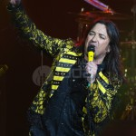 Stryper @ City National Grove – 10/16/2016