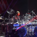 Five Finger Death Punch @ Honda Center – 10/29/2016