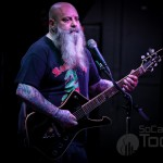 Crowbar @ The Observatory – 02/22/2017