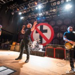 Bad Religion @ House of Blues San Diego – 03/18/2017