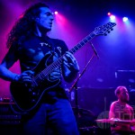 Horrendous @ The Observatory – 03/25/2017
