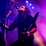 Kreator @ The Observatory – 03/25/2017