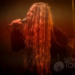 Obituary @ The Observatory – 03/25/2017