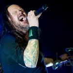 Korn @ House of Blues Anaheim – 03/06/2017
