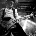 Social Distortion @ House of Blues Anaheim – 02/28/2017