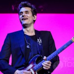 John Mayer @ The Forum – 04/21/2017