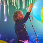 The Flaming Lips @ The Theatre at Ace Hotel – 05/09/2017