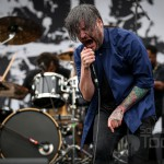 Suicide Silence @ Blackest of the Black – 05/26/2017