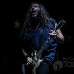 Corrosion of Conformity @ Blackest of the Black – 05/26/2017