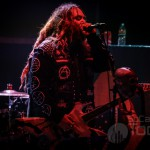 Soulfly @ The Constellation Room – 04/30/2017
