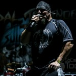 Suicidal Tendencies @ Blackest of the Black – 05/26/2017