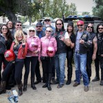 Ride for Ronnie James Dio – 05/07/2017