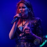 Delain @ City National Grove – 05/10/2017