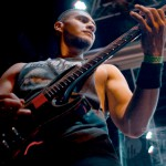 Fused by Defiance @ The Observatory – 05/04/2017